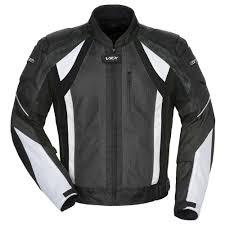 Cortech Jacket Sizing Chart Details About Cortech Vrx Air Mens Textile Jacket Gunmetal Grey Black White 3xl