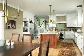 Kitchen Design Boulder