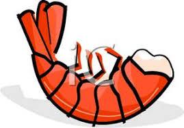 cooked shrimp clip art. Fine Clip Cooked Shrimp Clipart 1 On Clip Art WorldArtsMe