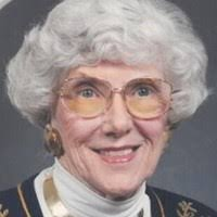 Peggy Bruce Obituary - Death Notice and Service Information