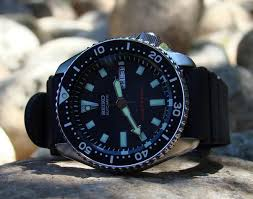 seiko skx173 automatic dive watch men watches shop seiko skx173 are great s diving watches for men