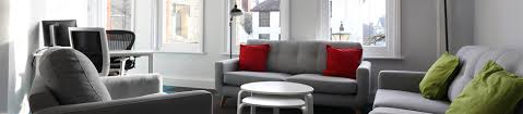 modern office interiors. Modern Office Furniture - Ideas And Inspiration Interiors