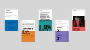 maksim karalevich design production strelka studio identity anna kulachek role web design appearance site inspire
