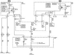 similiar 2006 chevy trailblazer fuse box diagram keywords 2006 chevy trailblazer fuse box diagram moreover 2004 trailblazer fuse