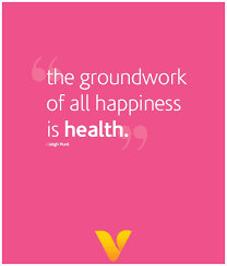 Health And Fitness Quotes Gorgeous Health And Fitness Quotes 48 Best Images About Wellness Quotes On