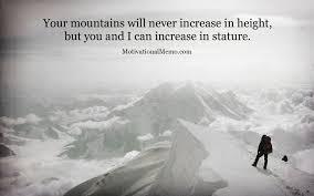 Inspirational Quotes Images Download On The Digitalimagemakerworld
