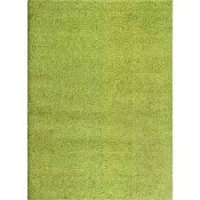 olive green rug solid green rug soft cozy solid green 8 ft x ft indoor olive green rug