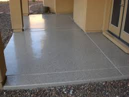 patio floor finishes with regard to patio coating garage floors top of the line