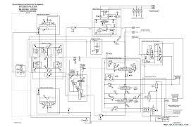 kubota b7510 wiring diagram online wiring diagram wiring diagram for kubota l3800 schematic diagramkubota g1800 wiring diagram data wiring diagram blog kubota tractors