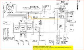 wiring diagram polaris the wiring diagram 1999 polaris wiring diagram 1999 wiring diagrams for car or wiring diagram