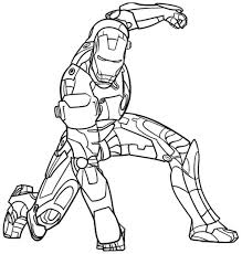 ironman coloring pages. Interesting Ironman Awesome Iron Man Coloring Pages Free 3f  Beautiful Ironman Coloring Pages  To Print In R