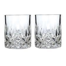 liquor glasses set of 6 69 95