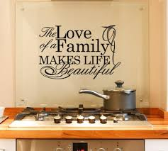 Cute Kitchen Cute Kitchen Quotes Cute Kitchen Wall Art Vinyl Wall Quotes