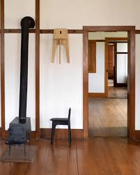 utopia furniture. Utopia Furniture. Furnishing Furniture And Homeware Influenced By Shaker Designs D