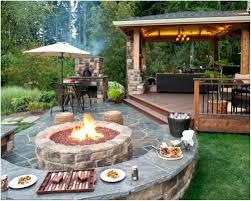 backyard backyard brick patio design ideas backyard brick ideas