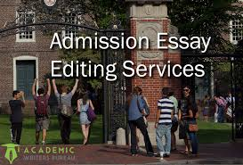 admission essay editing services png best online admission essay editing services