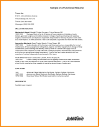 Sample Certificate Of Employment As Driver New Sample Copy Sample