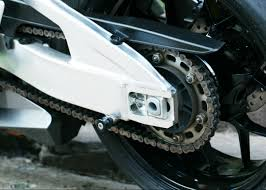 motorcycle parts from trusted online dealers
