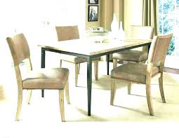 round cream dining table round eam dining table and chairs ivory wood oak set cream dining table and 4 chairs