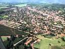 imagem de Goioerê Paraná n-1