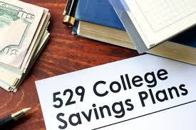 The Best And Worst 529 Plans Forbes Advisor