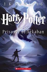 with you each of the seven books new cover to view them socerer s stone chamber of secrets prisoner of azkaban goblet of fire order