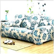 s slip pet covers for leather sofas best furniture