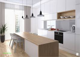 secondhand kitchen cupboards awesome free used kitchen cabinets fresh luxury kitchen design s near
