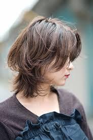 子供大人まで楽しめるマッシュルームカットで個性的な髪型に2019