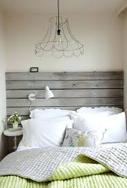 wood headboards queen medium size of white reclaimed wood headboard king full size antique queen distressed