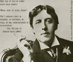 oscar wilde essays the importance of being earnest essays the victorian web the importance of being earnest essays the victorian web