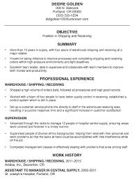 warehouse resume skills vibrant design warehouse resume skills 13 samples  archives ZXoJuQ