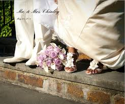 Mr. & Mrs.Chinloy by Annie Holt Photography | Blurb Books UK