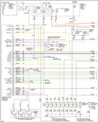 dodge ram brake light wiring diagram wirdig ford ranger vacuum hose diagram dodge dakota fuse box diagram diagram