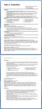 software testing resume samples qa software tester resume sample entry level creative resume