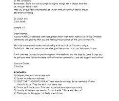 Whats A Resume Cover Letter Resume Template What Good Cover Letter Looks Like Should You 30