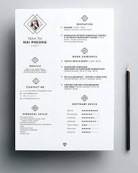 Create Pdf Resume Contest Entry For Create An Interactive Resume