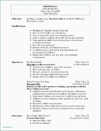 How To Write A College Resume Sample 25 Resume Template For College Students Busradio Resume