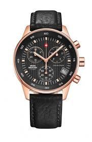Наручные <b>часы SWISS MILITARY</b> BY CHRONO SM30052.06 ...