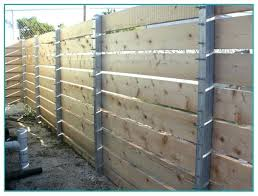 square metal fence post. Metal Fence Post Square Posts For Sale Uk A
