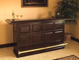 house bars for sale vintage home bar furniture intended r0