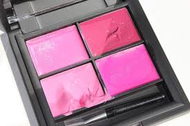 each palette is 8 99 directly from sleek in the uk good news for you they