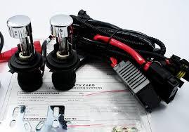 bixenon xentec hid kit 9003 hb2 h4 hid xenon kit 6k hi lo 30k bixenon xentec hid kit 9003 hb2 h4 hid xenon kit 6k hi lo 30k relay hid 5k 8k