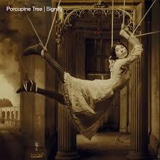 <b>Porcupine Tree</b>: <b>Signify</b> (Remaster) - Music on Google Play
