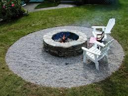 wood burning patio fire pits. DIY Wood Burning Patio Fire Pit Ideas Pits I