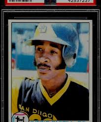 Maybe you would like to learn more about one of these? Most Expensive Baseball Cards From The 1970 S And Investment Outlook