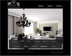 home designing websites best home design website home design home designing websites best home design website home design websites top 10 best interior best decoration