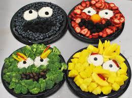Decorative Fruit Trays Baby Shower Fruit Tray Ideas The Produce Mom 48