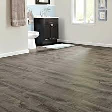 lifeproof flooring lifeproof flooring whole