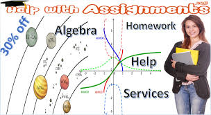 college application essay help homework help maths online professional homework help for international students